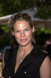 Serena Altschul Photo 4