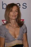 Isabelle Huppert Photo 4