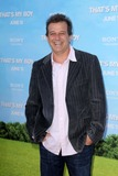 Allen Covert Photo 4
