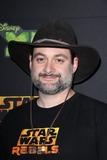 Photo - Global Premiere of Star Wars Rebels Season 2
