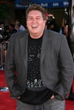 Nate Torrence Photo 4