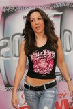 Amy Fisher Photo 4