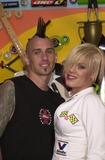 Carey Hart Photo 4
