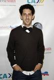 Adam Shapiro Photo 4