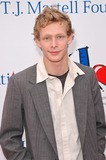 Johnny Lewis Photo 4