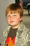 Angus T Jones Photo - Angus T Jones at the The Polar Express Los Angeles Premiere Graumans Chinese Hollywood CA 11-07-04