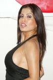 Alexis Amore Photo 4