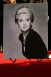 Photo - Suzanne Pleshette Hollywood Walk of Fame Ceremony