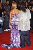 Lil' Wayne Photo 4
