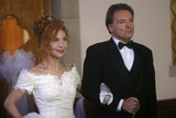 Armand Assante Photo 4