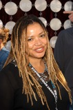 Kasi Lemmons Photo 4