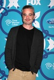 Alex Kurtzman Photo 4
