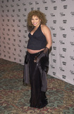 Tisha Campbell Photo 4