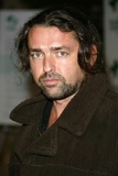 Angus MacFadyen Photo 4