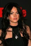 Lindsay Lohan Photo 4