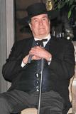 Hugh O'Brian Photo 4