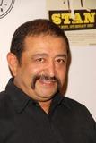 Alejandro Patino Photo 4