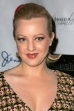 Wendi McLendon Covey Photo 4
