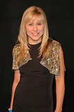 Ashley Eckstein Photo 4
