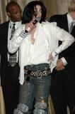 Michael Jackson Photo 4