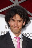 Tom Franco Photo 4