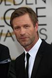 Photo - 71st Annual Golden Globe Awards Arrivals