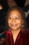 Alice Walker Photo 4