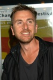 Tim Roth Photo 4
