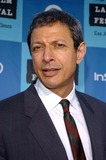 Jeff Goldblum Photo 4