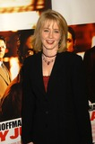 Ann Cusack Photo 4