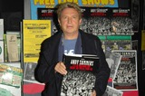 Andy Summers Photo 4