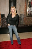 Rebecca DeMornay Photo 4