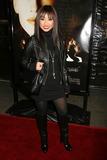 Brenda Song Photo 4