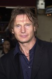 Liam Neeson Photo 4