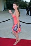 Masiela Lusha Photo - ABC All-Star Party