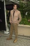 Adrien Brody Photo 4