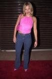 Taylor Dane Photo 4