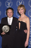 Ang Lee Photo 4