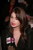 Photo - Jenni Kayne Fashion Show