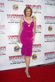 Brenda Strong Photo 4