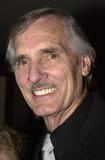 Dennis Weaver Photo 4