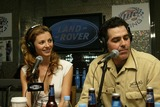 Adam Carolla Photo 4