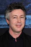Aidan Gillen Photo 4