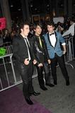 Jonas Brothers Photo 4