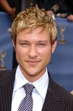 Michael Graziadei Photo 4