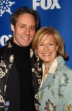 Jayne Atkinson Photo 4