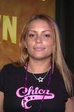 Angie Martinez Photo 4