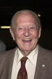 Art Linkletter Photo 4