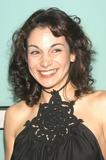 Annie Parisse Photo 4