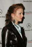 Amber Tamblyn Photo 4